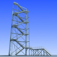 Industrial tower_02