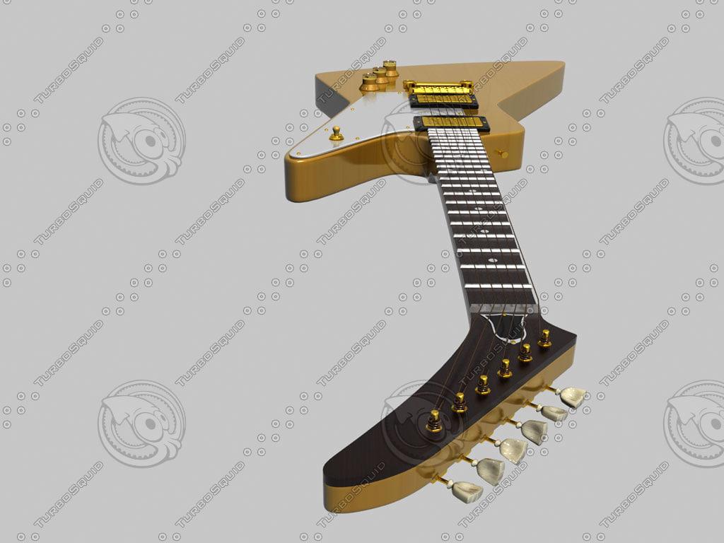 Beautiful Gibson Explorer Template Gift - Resume Ideas - namanasa.com