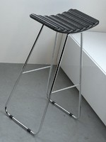 3ds max a3 stool gubi