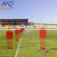 Sports Equipment 04