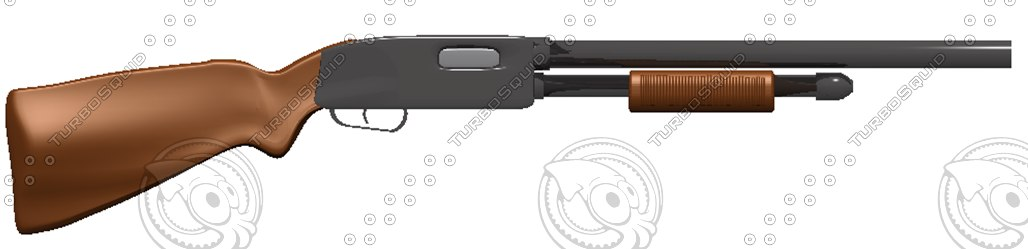 remington 870 blend free