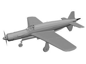 3d model 335