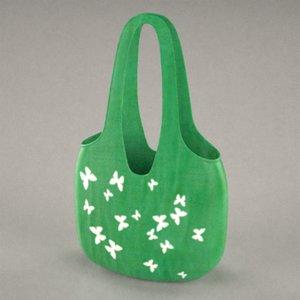 bag accessories lwo