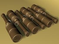 RKG3 Grenade