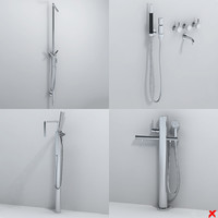 Shower011-14.zip