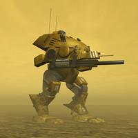 maya gdi titan