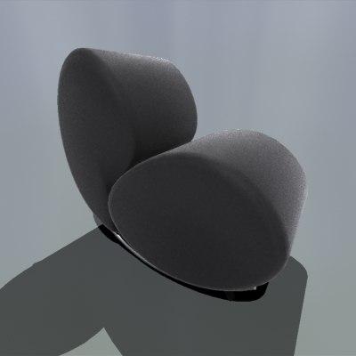 official photos bbac5 d53bd Dwell Rocking Chair