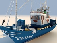 FishingBoat01