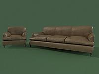 3d furniture surrey