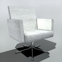 dwell stellar based armchair max