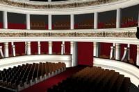 teatro___.rar