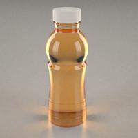 maya pet bottle