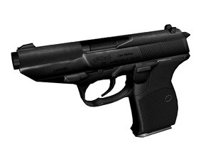 3dsmax walther p5