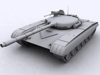 TankT723ds.rar