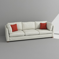 Vol4_Sofa0016.ZIP