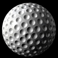 golf.c4d
