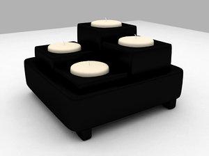 max velas candels aromaticas