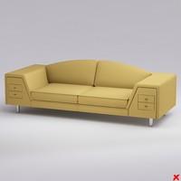 Sofa136.ZIP