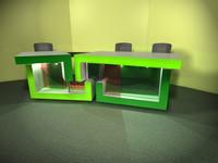 Sport Desk