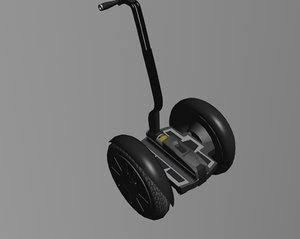 giroscopic 3d max