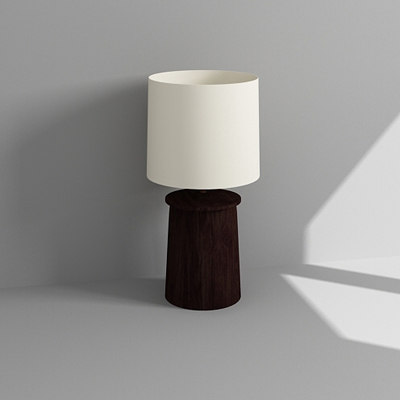 max bedside lamp