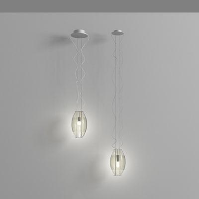pendant lights max