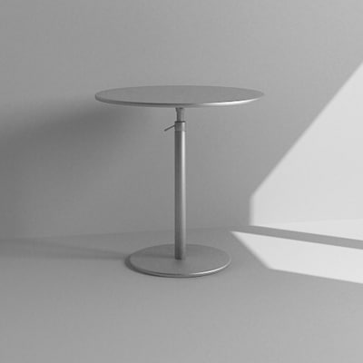 max bistro table