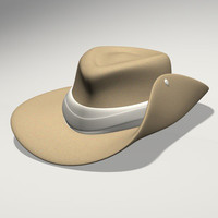 Australian Hat.zip