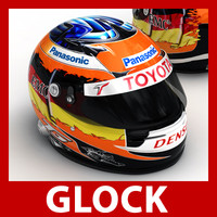 3d 1 f1 timo glock