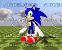 Sonic.zip