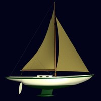 maya watercraft boat sailboat
