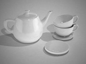 max tetera tazas tea
