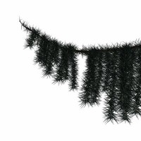 3d spruce branch dynamic