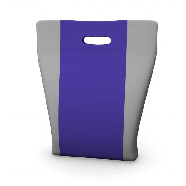 detergent 3d model