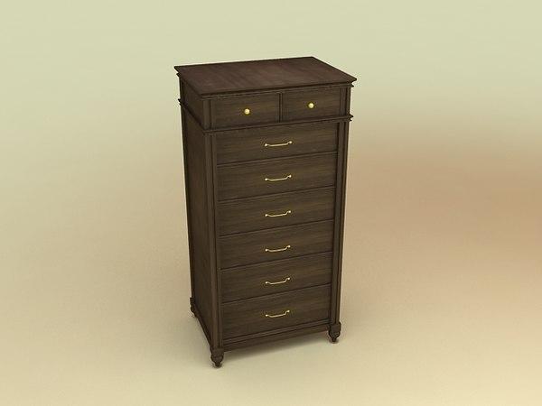 klaussner big drawer furniture max