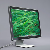 led_cinema_display