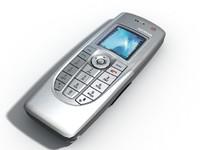 Nokia9300