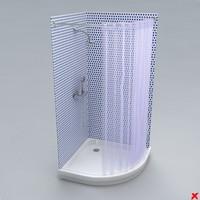 Shower cabin012.ZIP