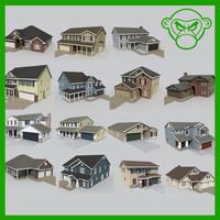house_sets 2-5-6
