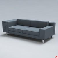 Chair easy095.ZIP