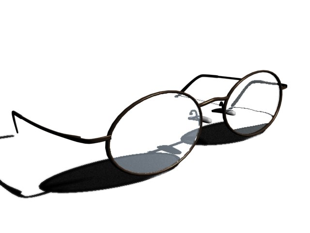 spectacles max free