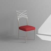 Vol4_Chair0046.ZIP