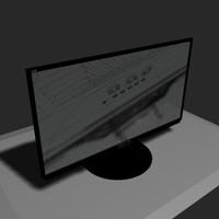 maya plazma tv