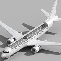 B 737-400_High.zip