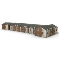 house33