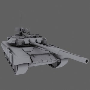 t90 russian army games 3d 3ds