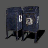 Mailbox.rar
