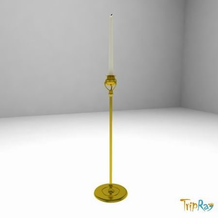 candlestick candle max free