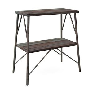3d old table model