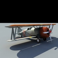 grm-f2f 2 plane max